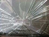 artisan vitrier 13008 marseille